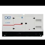 Генератор дизельный DE-150RS zn, Darex Energy 120кВт