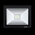 Прожектор Ilumia 043 FL-50-NW 5000Лм, 50Вт, 4000К