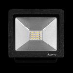 Прожектор Ilumia 042 FL-30-NW 3000Лм, 30Вт, 4000К