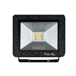 Прожектор Ilumia 040 FL-10-NW 1000Лм, 10Вт, 4000К