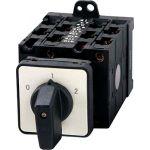 Пакетный переключатель e.industrial.sb.0-1-2.3.20, E.NEXT