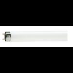 Лампа дневного света Т8 Master TL-D Food 58W/79 G13 Philips