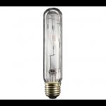 Лампа MasterColour CDM-TT 70Вт/942 1SL/12 Philips E27