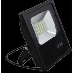 Диодный прожектор 10Вт TL12732 SMD slim Premium 6000K, LedEx