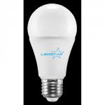 Лампа светодиодная 12Вт A60 Standart LEDSTAR 4000К, Е27