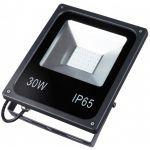 Прожектор LED FL 20 30Вт 6500К IP65 Magnum