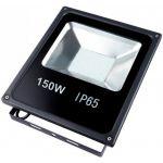 Прожектор LED FL 20 150Вт 6500К IP65 Magnum