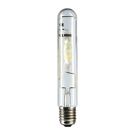 Лампа HPI-T 250W/645 Plus 4200К Philips E40
