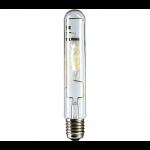 Лампа HPI-T 400Вт/645 Plus Philips Е40