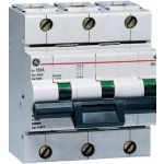 Электроавтомат Hti 103 C100 General Electric