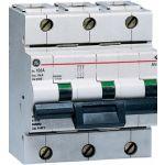 Автоматический выключатель Hti 103 D100 General Electric