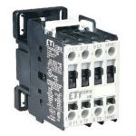 Контактор CEM 12.10/AC230V ETI