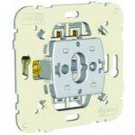 Механизм выключателя 1-кл. 10А/250В с подсветкой LOGUS 90, 21012