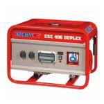 Бензогенератор ESE 306 SG-GT DUPLEX, Endress 2,7кВт