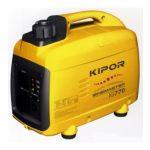 Инверторная электростанция IG770, Kipor 0,77кВт