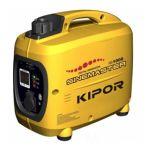 Генератор инверторный 1 кВт, Kipor, IG1000