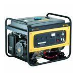 Электрогенератор бензиновый KGE6500E, Kipor 5,5кВт