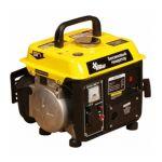 Мини генератор КБГ-078, Кентавр 0,8кВт