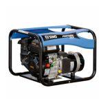 Бензиновый электрогенератор Perform 5500 T XL, SDMO 5,6кВт