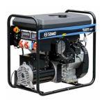 Генератор бензиновый Technic 20000 TE AVR C, SDMO 15,2кВт