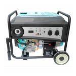 Бензогенератор AYB7500E, AyPower 6,5кВт