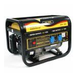 Бензо-генератор Forte FG3500 2,7кВт