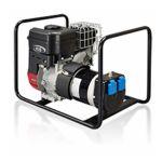 Электрогенератор RS 3001, RID 3,1кВт