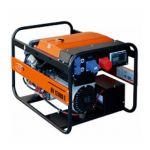 Бензиновая электростанция RV 13540 ER, RID 11,4кВт
