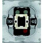 Механизм выключателя двухполюсного