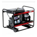 Дизельный генератор Combiplus 10000RE-PR, Genmac 10кВт