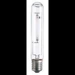 Лампа натриевая SON-T 100Вт Philips E40