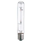 Лампа ДНАТ SON-T 70Вт/220 2000К E27 Philips
