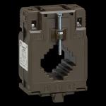 Трансформатор измерительный TA432 400/5А 40,5x10,5мм (d=32мм.) (кл. 0.5 8,0 ВА) IME