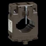 Трансформатор измерительный TA540 400/5А 50,5x12,5мм (d=40мм.) (кл. 0.5 6,0 ВА) IME