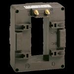 Трансформатор измерительный TAS84 34x84мм (84x34мм) 1000/5А боковое подключение (кл.0,5=10,0ВА) IME