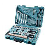 Профессиональный набор инструментов Hyundai K101