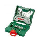 Комбинированный набор сверл и бит Bosch X-Line-33 Promoline