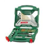 Строительный набор Bosch X-Line-50 Promoline
