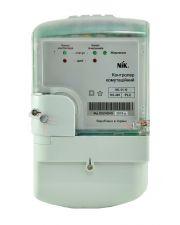 Коммутационный контроллер НИК KK-01-10