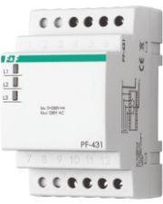 PF-431