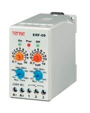 ERF-09
