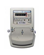 EM1OT00002-2