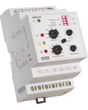 HRN-43/230V