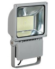 Прожектор СДО 04-150Вт светодиодный серый SMD IP65 IEK