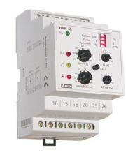 HRN-43N/230V