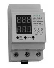 ADC-0111-40