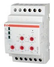 EPP-620