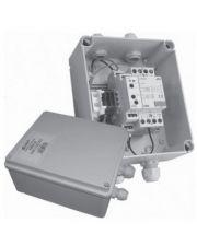 HRH-4/230V