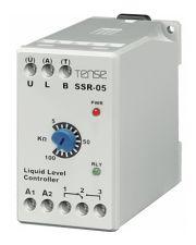 SSR-05