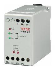 HSR-02